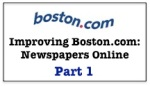 Boston.com series