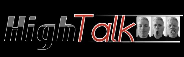 HighTalk