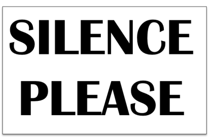 SilencePlease2