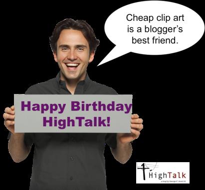 Hightalkbday