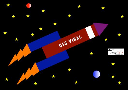 USSViral