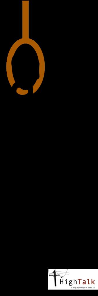 HungJO