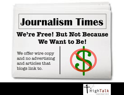 JournalismTimes