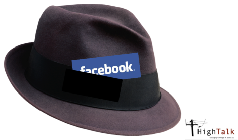 Facebooknews1