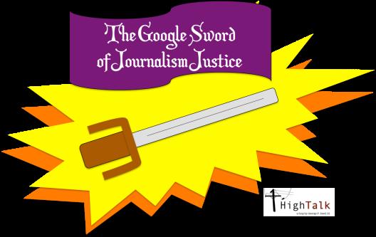 GoogleSword