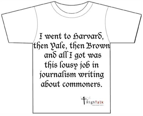 JournalismElite