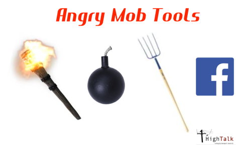 AngryMobTools