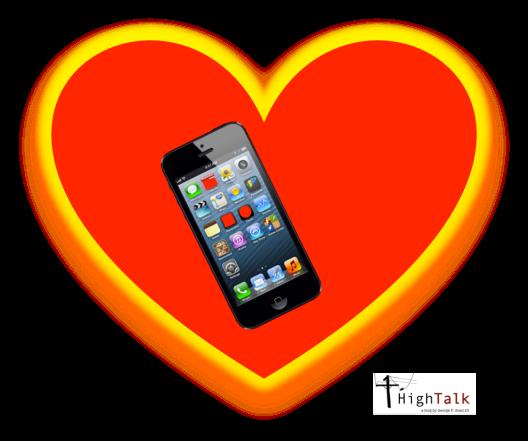 iphonelove