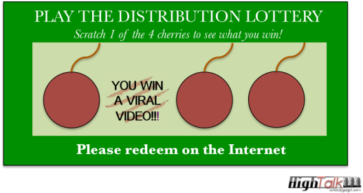 distributionlottery