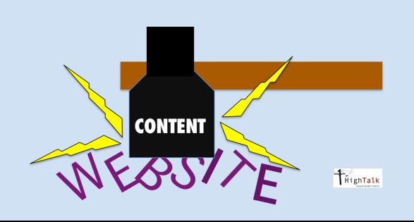 ContentFirst